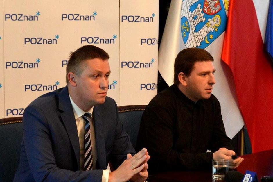 Poznań, budżet obywatelski 2017 r.: Więcej pieniędzy i nowe zasady