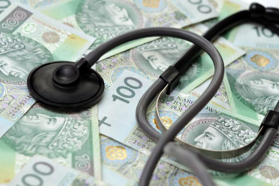 Opieka zdrowotna: Mazowieckie przedstawiło priorytety polityki zdrowotnej