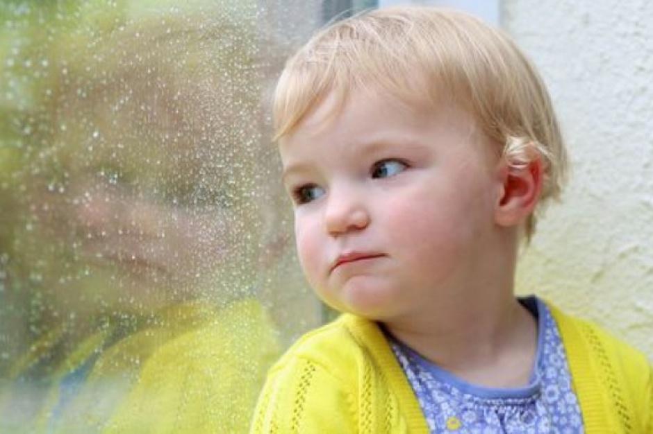 Dom dziecka i izba wytrzeźwień nie mogą być w jednym budynku