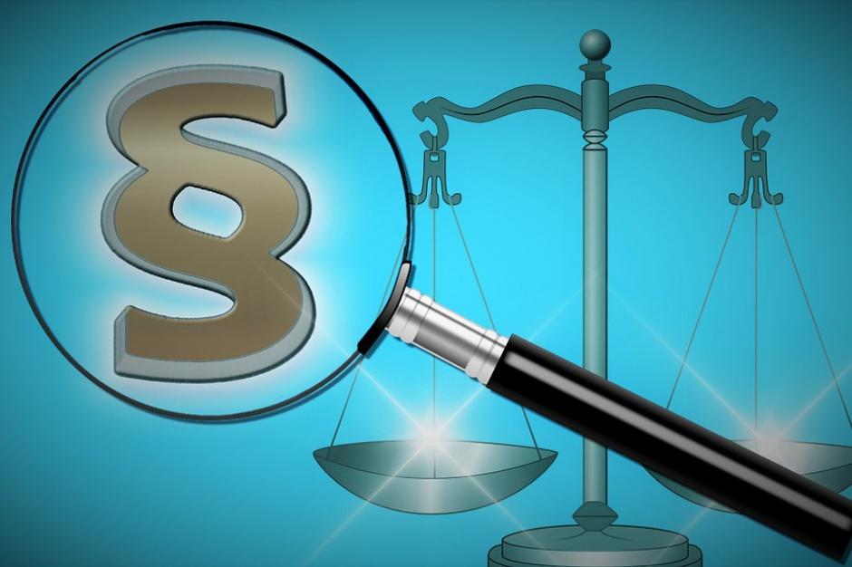 Wyrok w sprawie ustawy o gruntach warszawskich zostanie ogłoszony 27 lipca