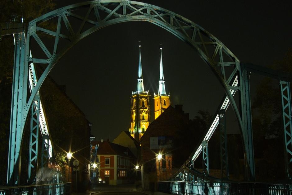 Komisja Kultury i Edukacji Parlamentu Europejskiego we Wrocławiu