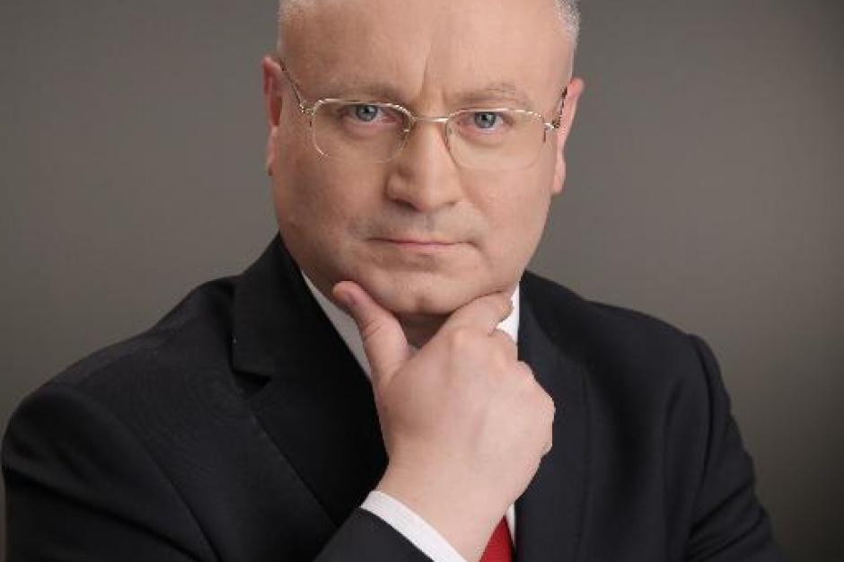 Protasiewicz, Huskowski, Kamiński i Możejko wykluczeni z Platformy Obywatelskiej
