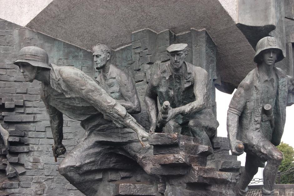 Światowy Związeku Żołnierzy AK uważa, że spotkanie w MON jest niepotrzebne
