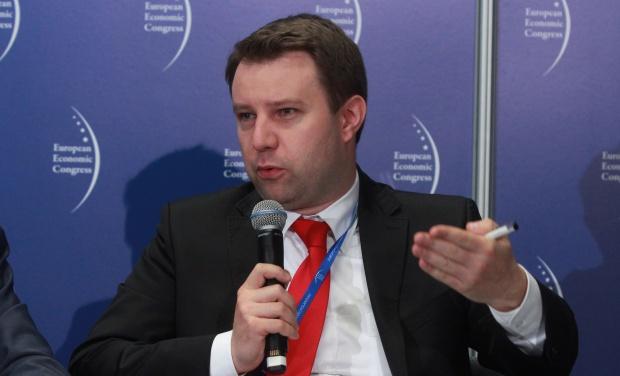 Prezydent Opola jest gotów do rozmów o rekompensatach dla gmin