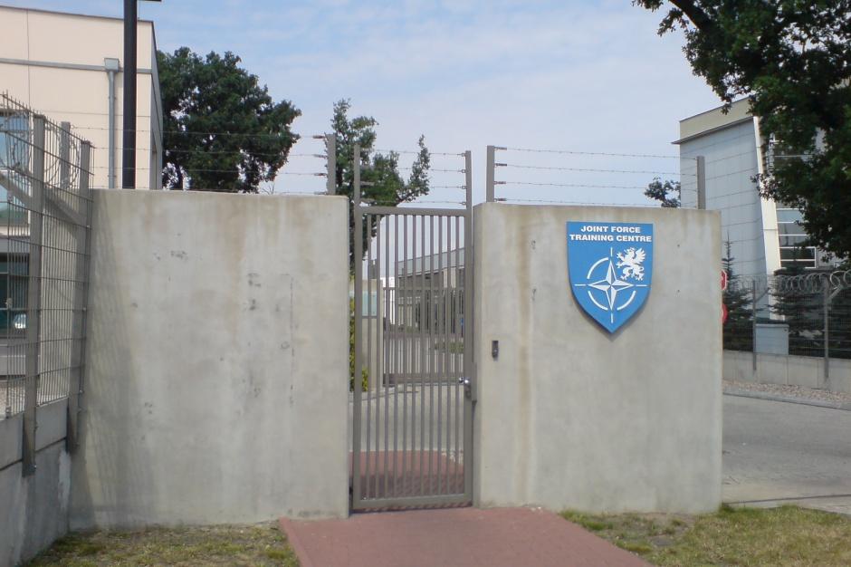 Bydgoszcz: Gen. Wilhelm Gruen dowódcą Centrum Szkolenia Sił Połączonych