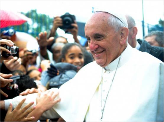 Światowe Dni Młodzieży, bezpieczeństwo: Śląsk przygotowany na wizytę papieża i pielgrzymów