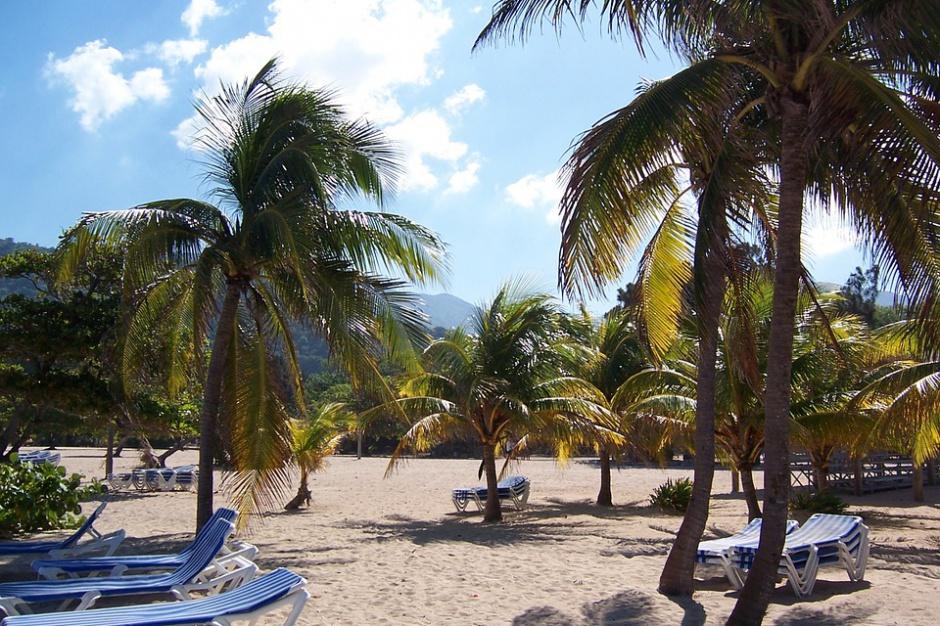 Turystyczny Fundusz Gwarancyjny zabezpieczy turystów przed bankructwem biur podróży