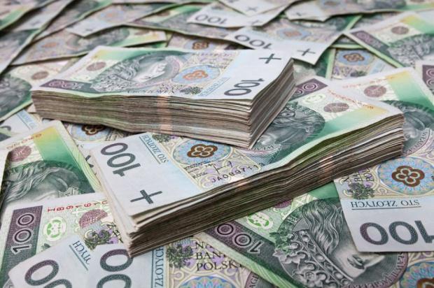 Mazowsze: Ponad 950 mln zł na Regionalne Inwestycje Terytorialne