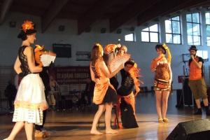 """Lubelskie: Festiwal """"Śladami Singera"""" od poniedziałku"""