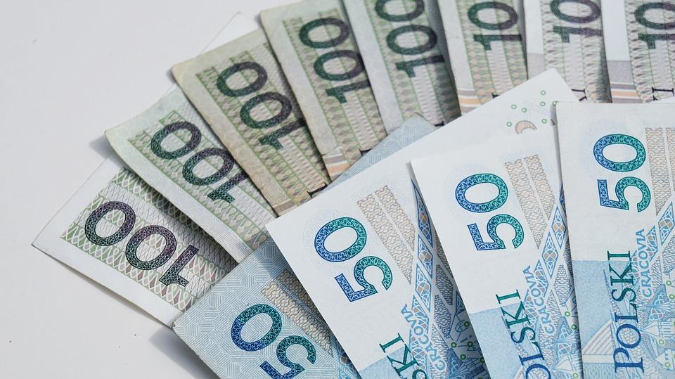Wskaźniki obsługi zadłużenia i spłaty długu województwa w latach 2016-2018 pozostaną bezpieczne (fot. pixabay)
