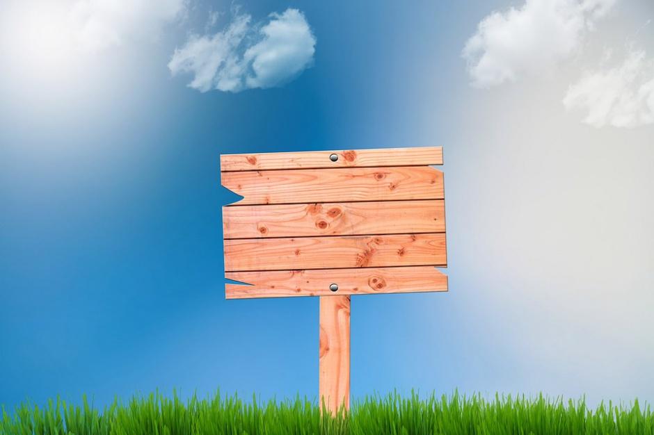 Olsztyn: mniejsza sprzedaż nieruchomości komunalnych