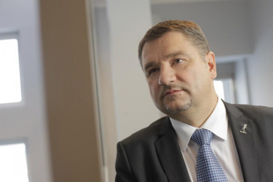 Wojewódzkie Rady Dialogu Społecznego mają trafić do gestii wojewodów