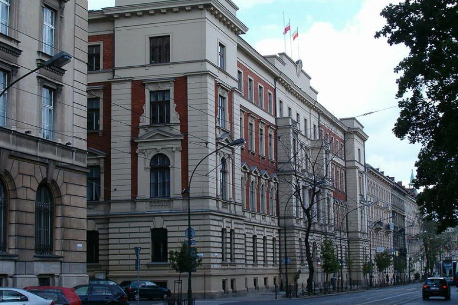 Fitch, Małopolska - agencja potwierdziła wysokie ratingi