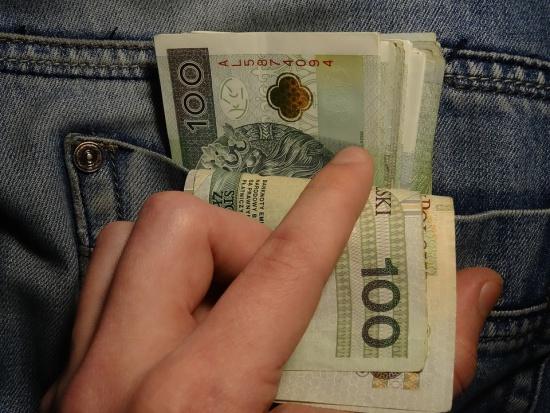 Podkarpacie: 45 mln zł na wsparcie osób zagrożonych ubóstwem lub wykluczeniem społecznym