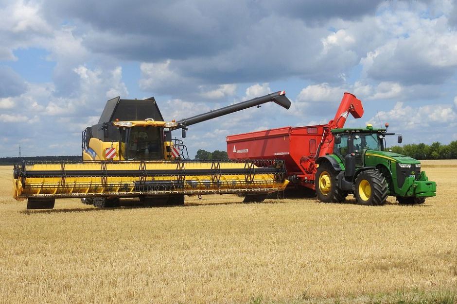 Prezydent Andrzej Duda podpisał ustawę o Ośrodkach Doradztwa Rolniczego