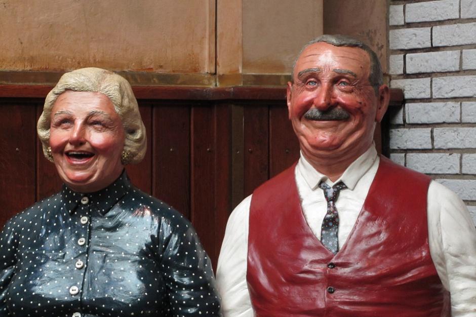 Opolskie: samorząd dofinansuje opiekę nad osobami starszymi i niesamodzielnymi