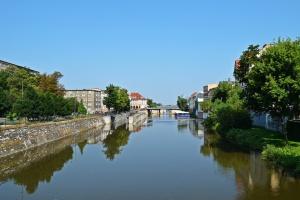 Po powiększeniu Opola konieczna zmiana nazw ulic, nowe stawki podatków