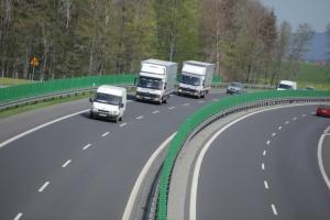Powiat gliwicki przekaże mieszkańcom 5 tys. urządzeń viaAuto