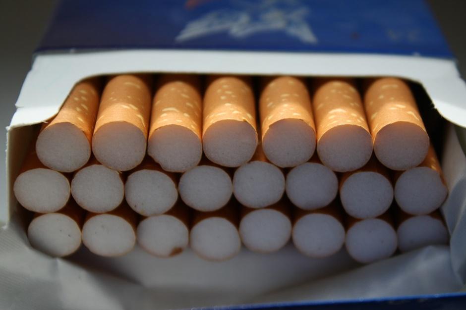 British American Tobacco zwiększy zatrudnienie w fabryce w Augustowie