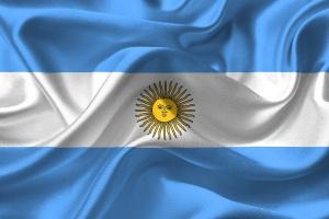 Na Jasnej Górze usłyszyły argentyńskie rytmy