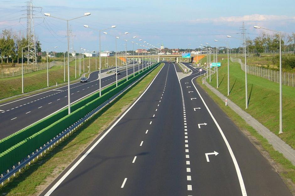 Obwodnica w Rzepinie ułatwi dojazd na autostradę A2