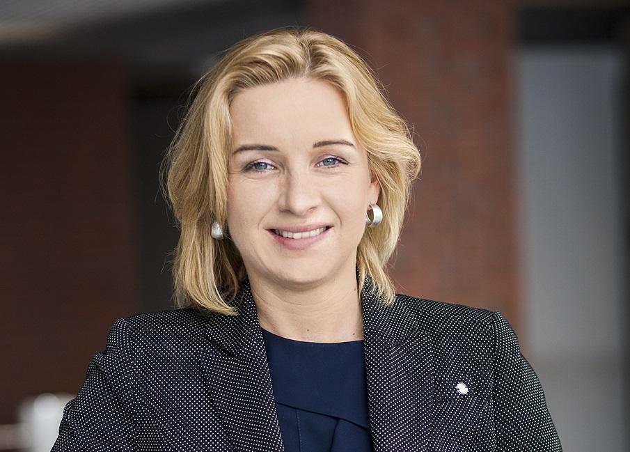 Jak mówi Ewa Piotrowska z Impel Business Solutions, decyzja o stworzeniu Centrum Usług Wspólnych musi być poprzedzona głęboką analizą i opracowaniem planu strategicznego.