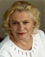 Anna Jaśkowska - radny miasta Lublin po wyborach samorządowych 2014