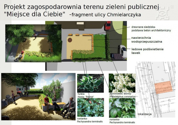 fot. UM Lublin