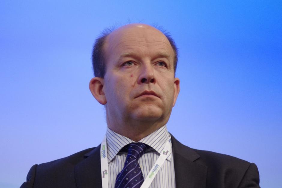 Minister Zdrowia Konstanty Radziwiłł zapowiedział, że od stycznia 2018 r. NFZ ma zostać zastąpiony systemem administrowanym przez struktury ministra zdrowia i wojewódzkich urzędów zdrowia. (fot.wnp pl)