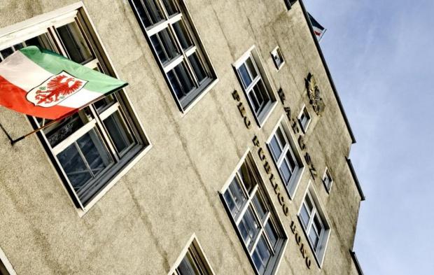 Gorzów Wielkopolski: 9 mln zł na informatyzację Urzędu Miasta i e-administrację