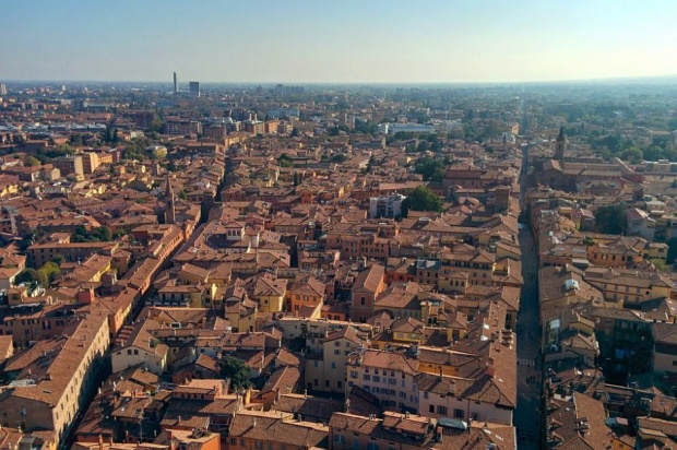 Miejscowe plany pod czujnym okiem mieszkańców