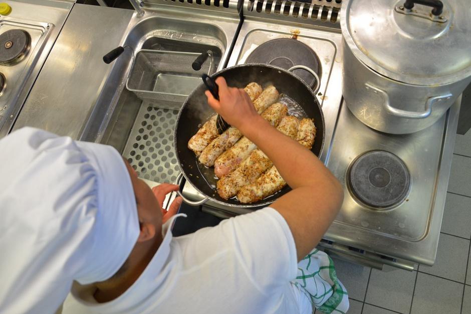 Podkarpackie, lubelskie i podlaskie wspólnie promują żywność tradycyjną