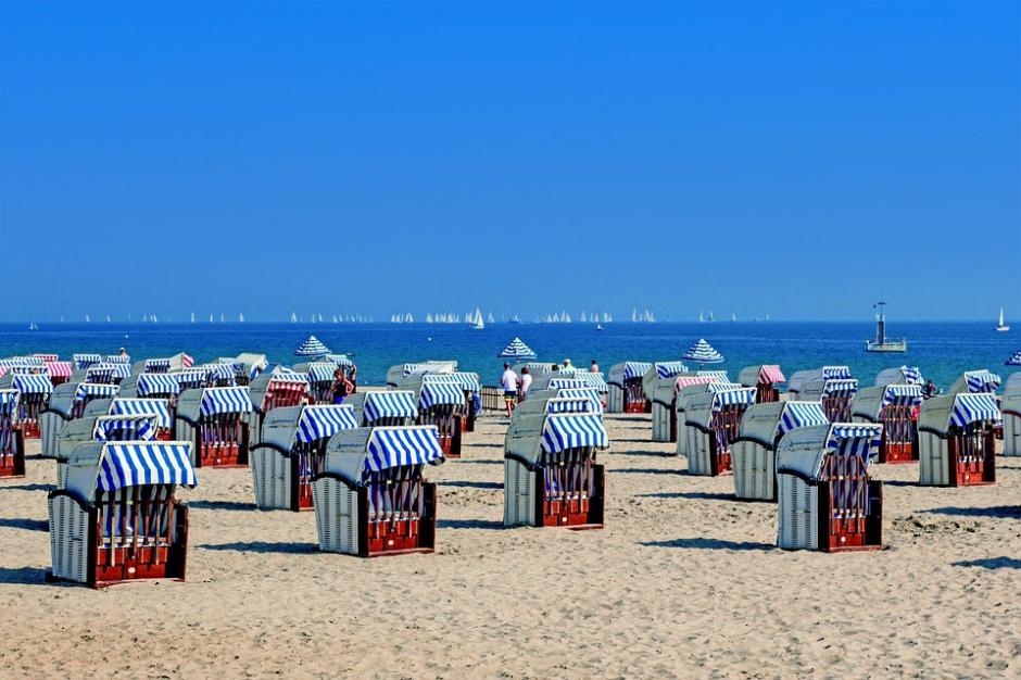 Droższe wakacje Polaków