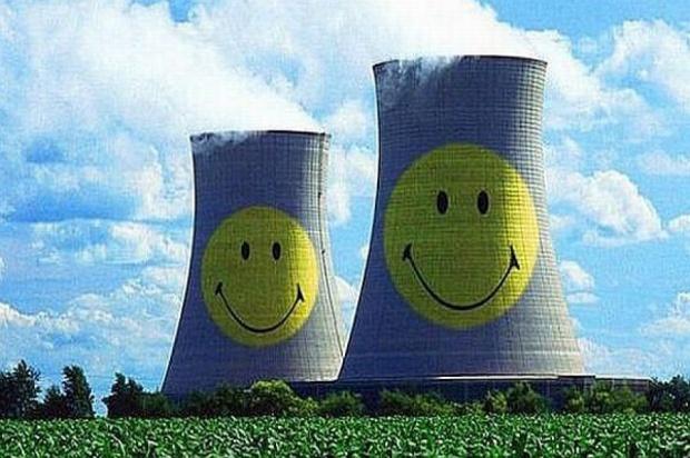 Elektrownia i kogeneratory jądrowe dla ciepłownictwa. Rząd szuka alternatyw dla węgla