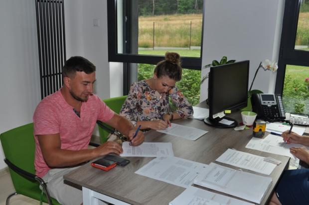 WFOŚiGW w Kielcach: Pożyczki na nowe piece i instalacje fotowoltaiczne