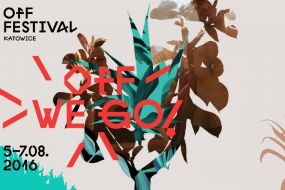 W Katowicach rusza Off Festival