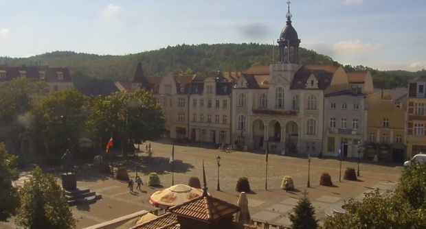 Muzeum Piaśnickie w Wejcherowie apeluje o pamiątki