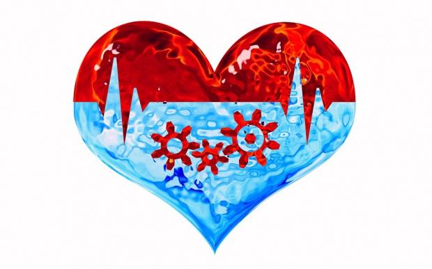 W województwie opolskim nawet o 20 procent może zwiększyć się liczba chorych na serce