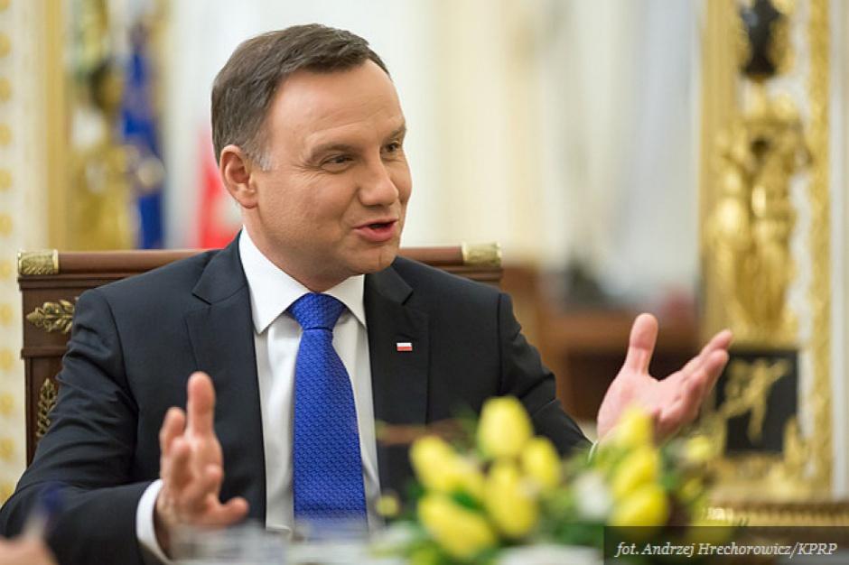 Kukiz '15 chce wspólnie z kancelarią Andrzeja Dudy zmieniać samorządowe prawo