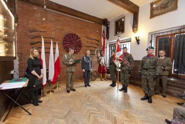 Białystok, Muzeum Pamięci Sybiru: Przygotowania do przetargu na budowę placówki