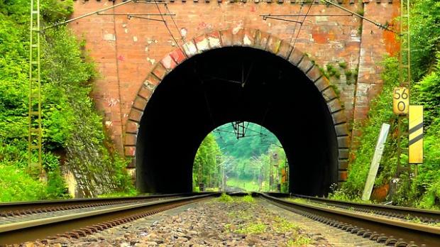 Złoty pociąg, Wałbrzych, Wrocław: Wkrótce ruszą poszukiwania