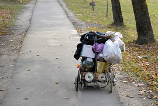 Dolny Śląsk pomaga bezrobotnym