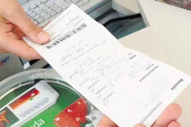 Małopolska: Pielęgniarki nie kwapią się do szkoleń z wypisywanie recept