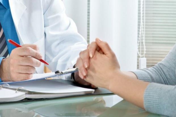 CBOS: Polska rodzina wydaje średnio 807,15 zł w ciągu 3 miesięcy na leczenie