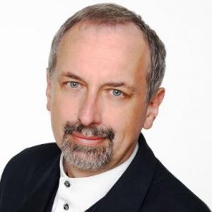 Jerzy  Augustyński - radny miasta Stalowa Wola po wyborach samorządowych 2014