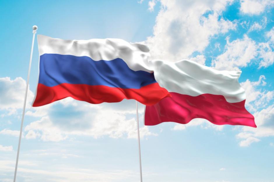 Posłowie PO za przywróceniem małego ruchu granicznego z Rosją