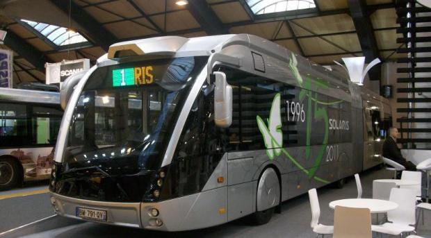 Elektryczna mobilność: Bez krajowego programu miasta skazane na porażkę?