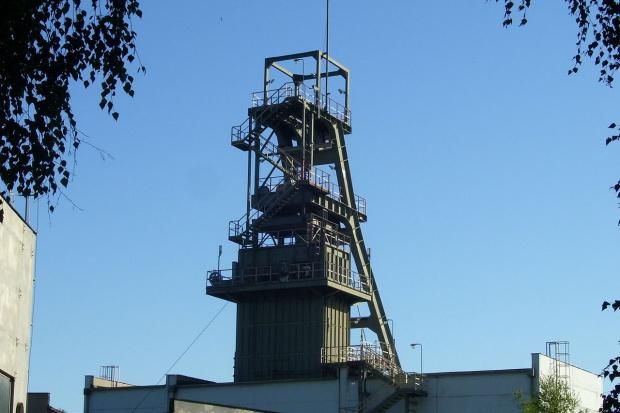 Jaka będzie przyszłość rudzkiej części kopalni Wujek?