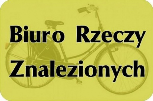 ŚDM: Co zgubili pielgrzymi w Krakowie?