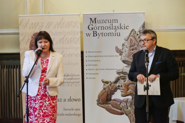 Muzeum Górnośląskie w Bytomiu apeluje o przekazanie pamiątek